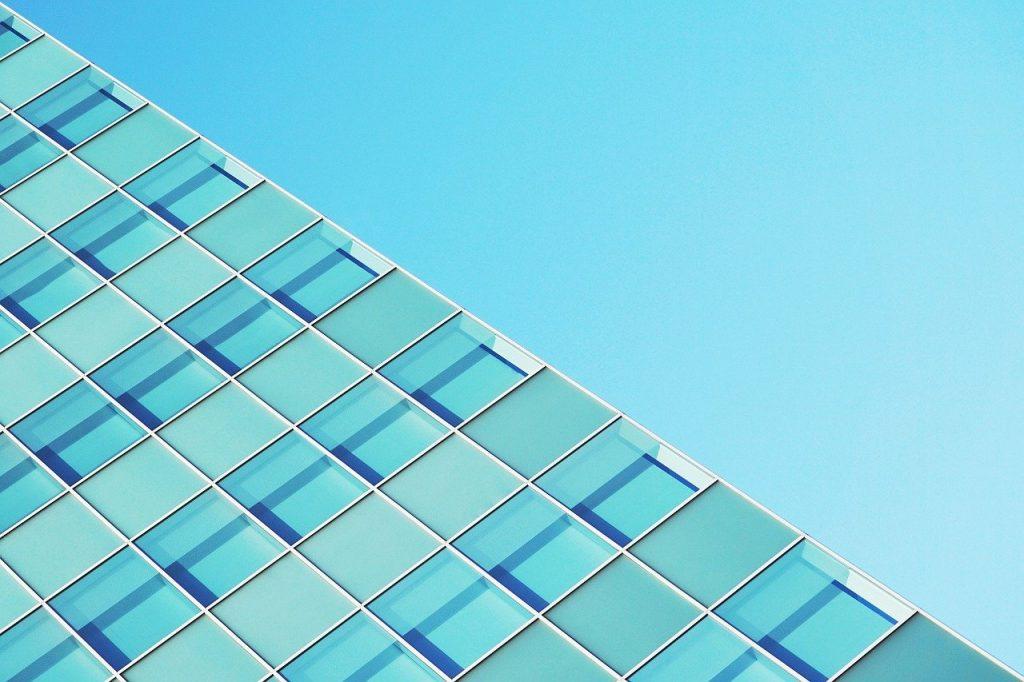 building, architecture, modern architecture