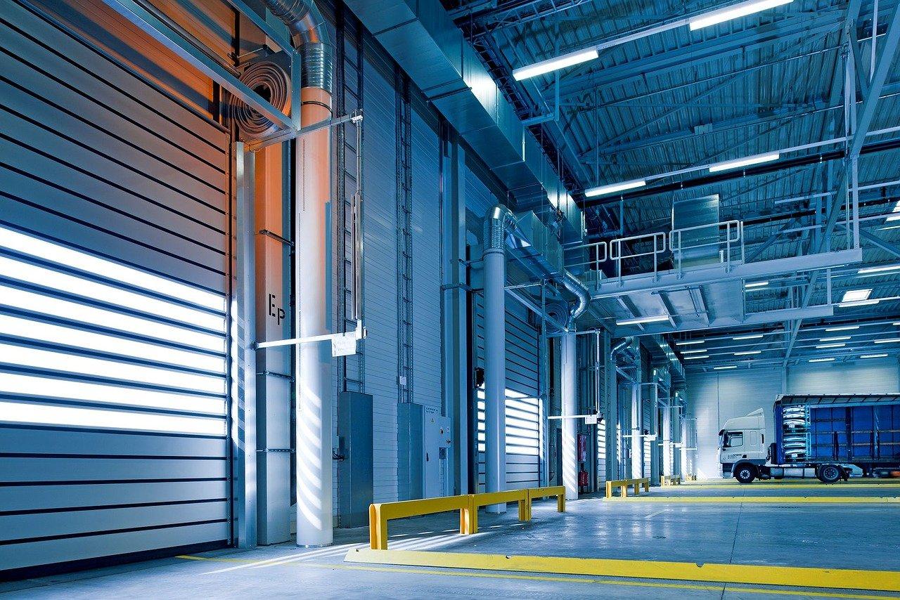 industrial hall, toore, warehouse-1630742.jpg
