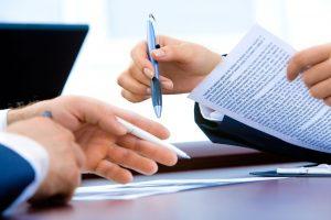 laptop, office, hand-3196481.jpg
