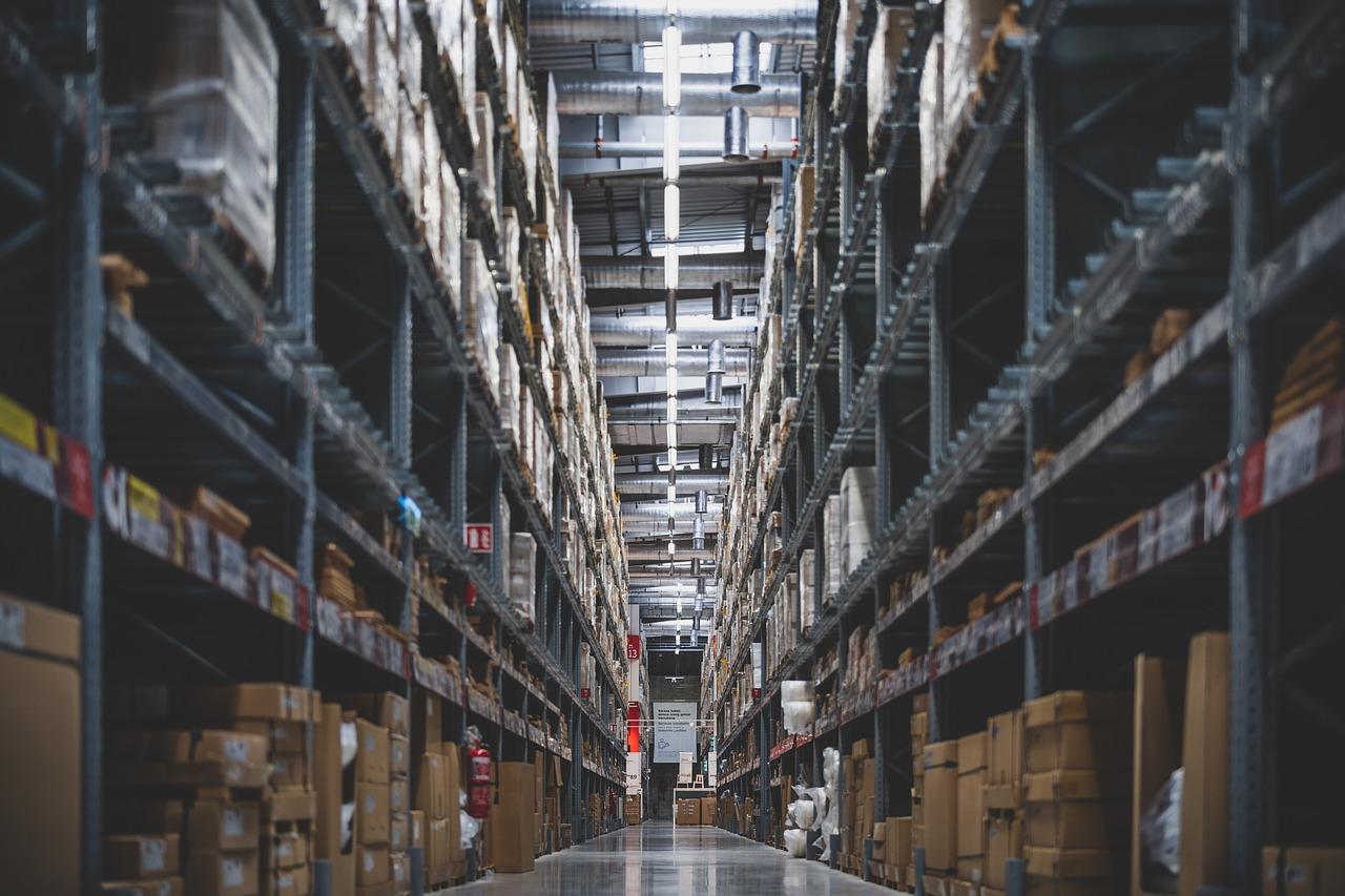 store, stacks, shelves-5619201.jpg