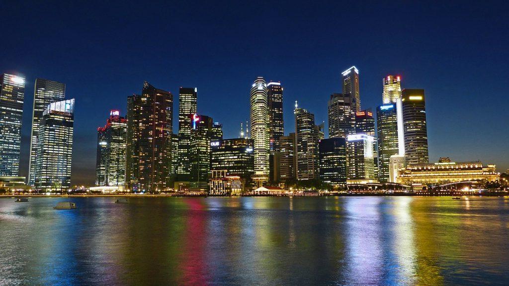 skyline, cityscape, buildings-255116.jpg